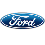 Ford autogarage